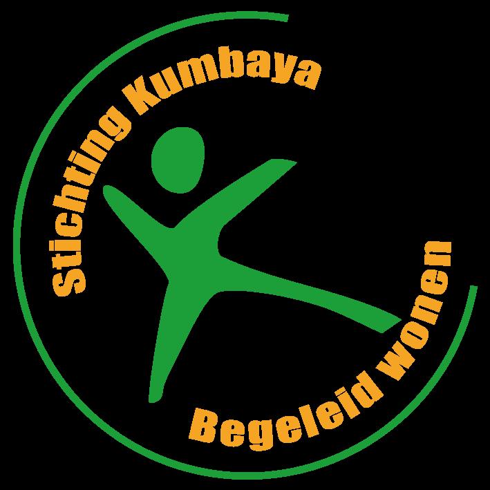 Stichting Kumbaya