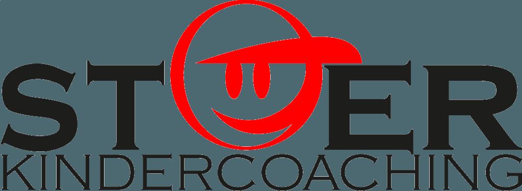 STOER Kindercoaching