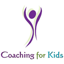 Coaching for kids