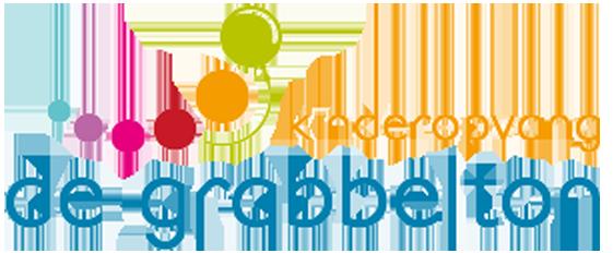Kinderopvang de Grabbelton
