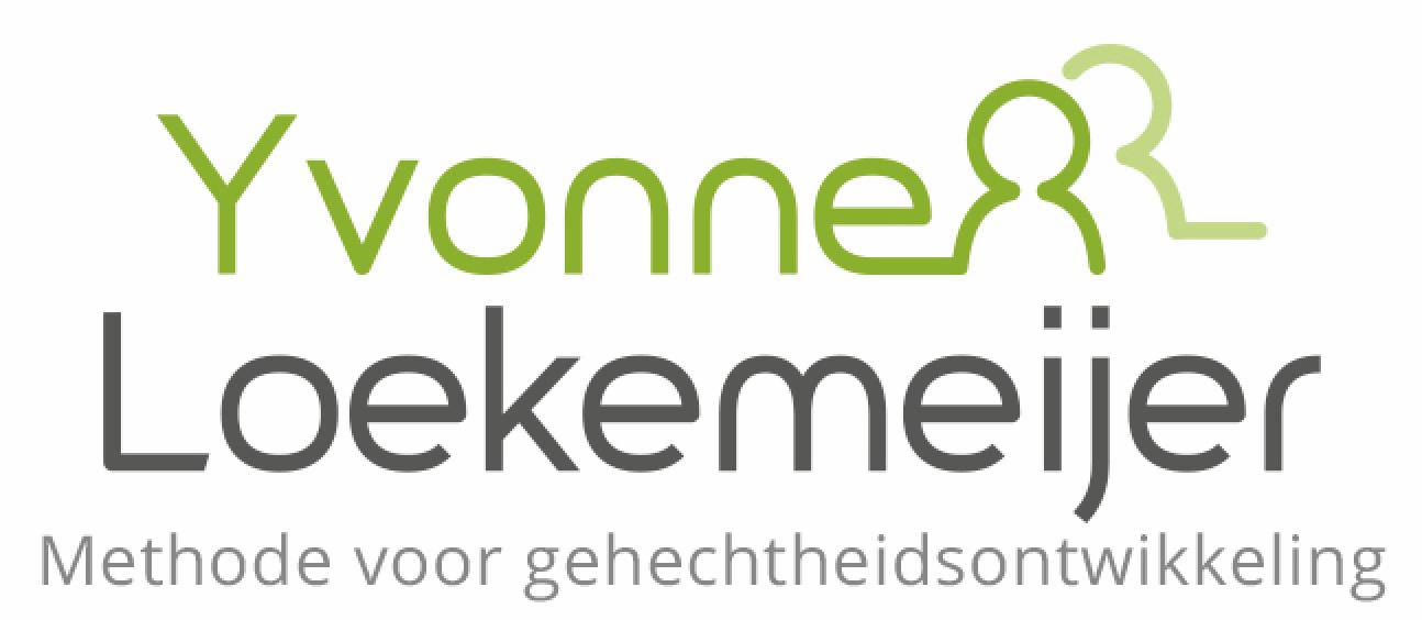 Yvonne Loekemeijer