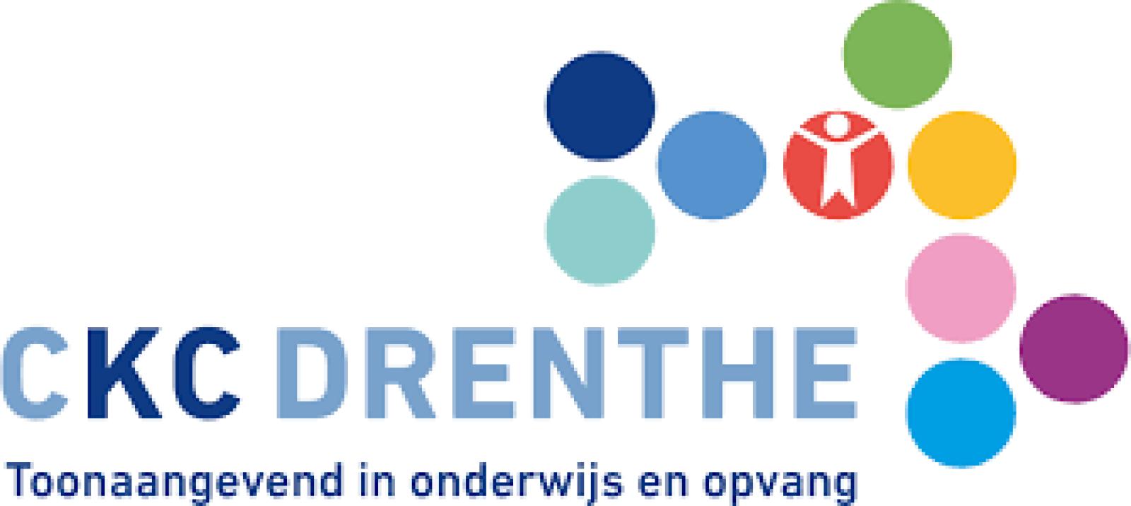 CKC Drenthe