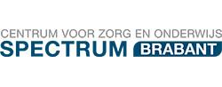 Spectrum Brabant