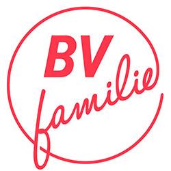 BV Familie