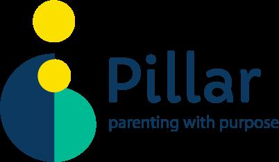 Pillar - parenting with purpose